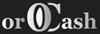 orocash-logo 3