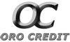orocredit